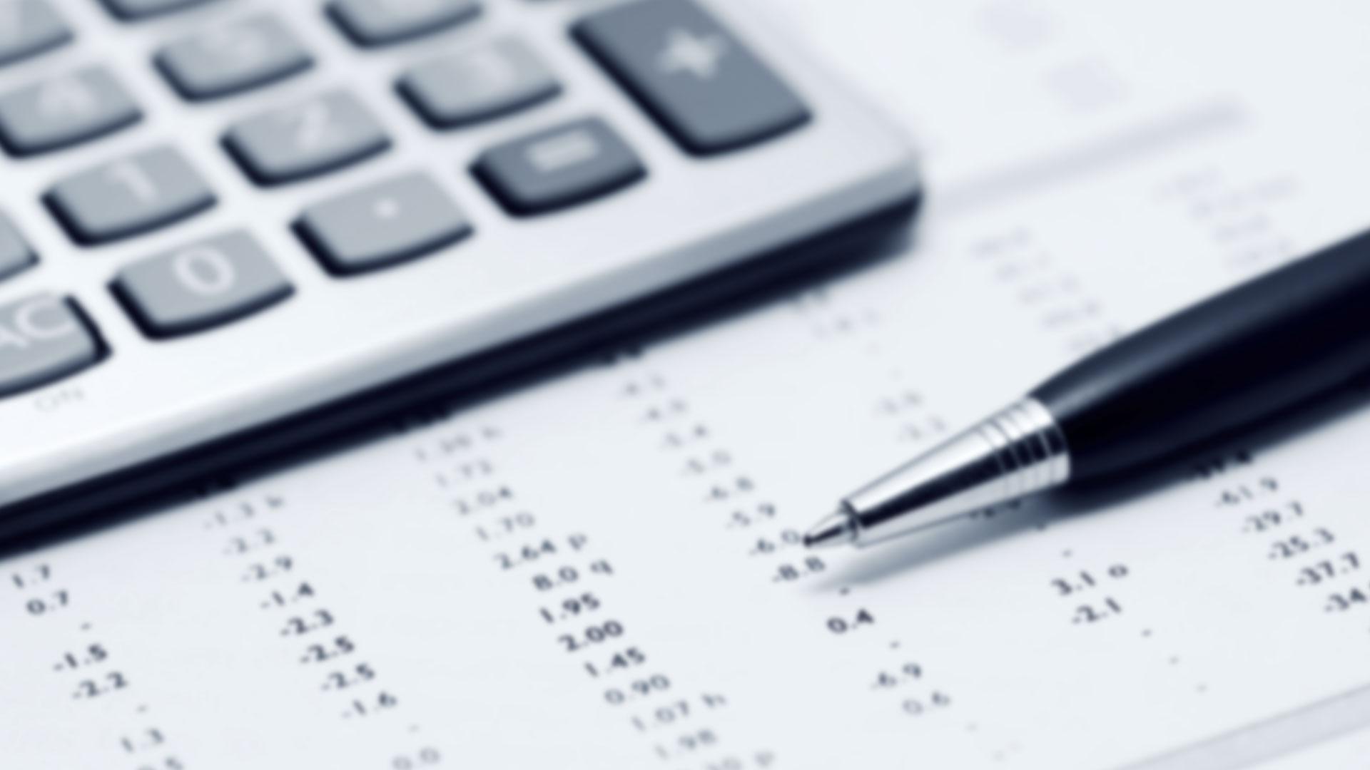Image result for tax return preparation Redlands CA